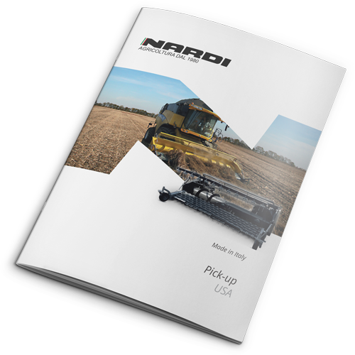 Nardi harvesting_catalogue_pickup-USA