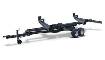 trailer N30B