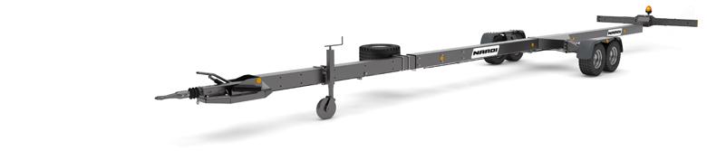trailer N50BX
